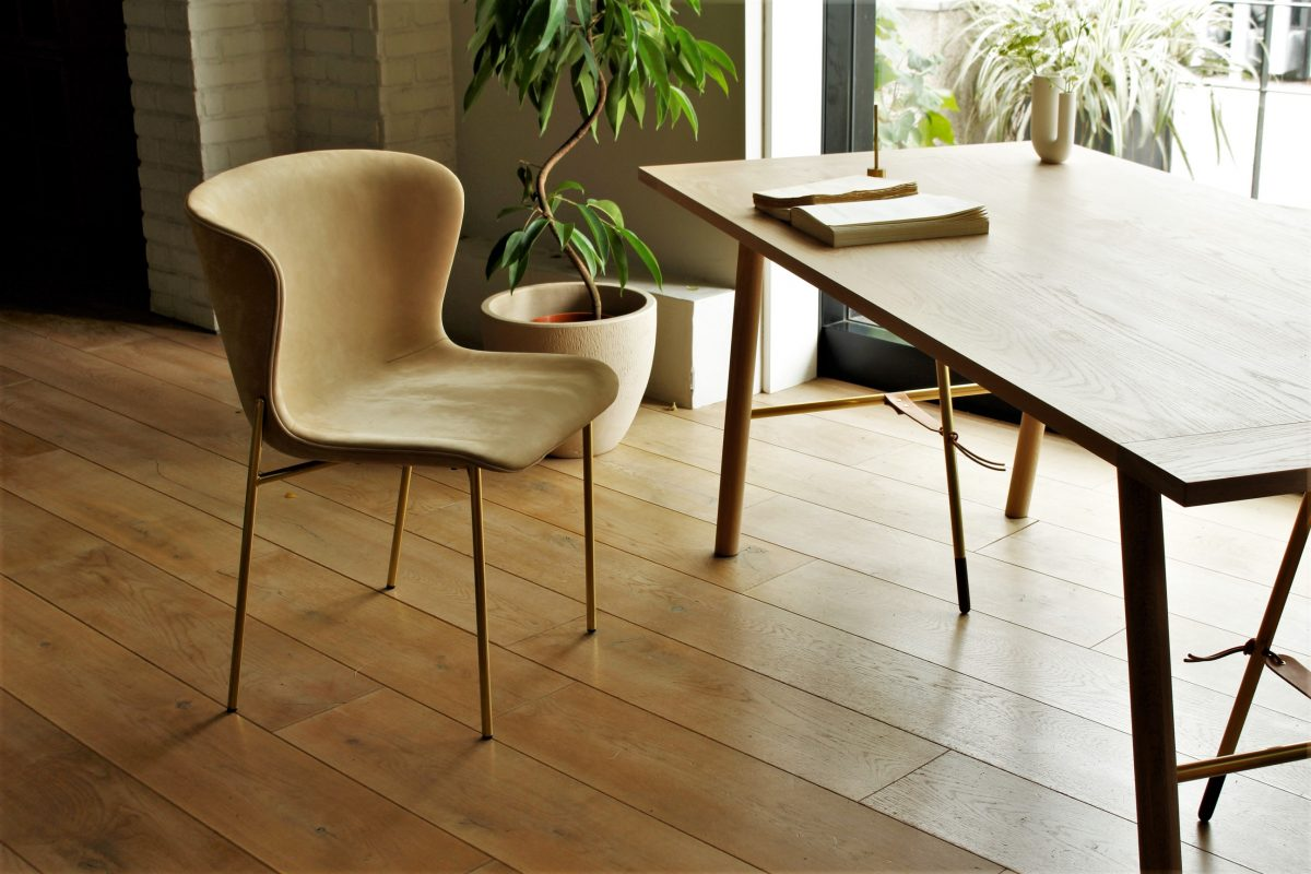 Design movement in Denmark